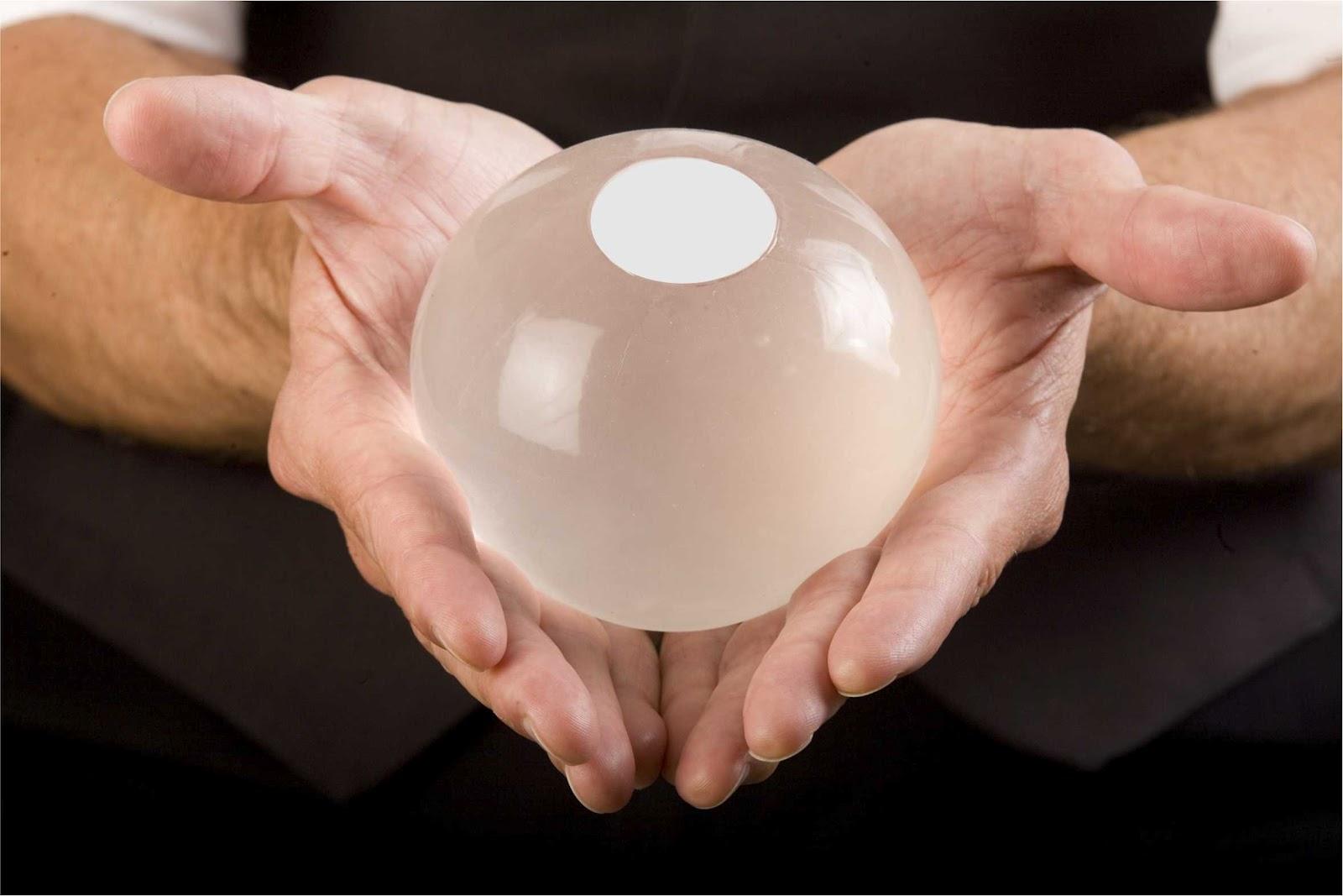 Balão Intragástrico é utilizado como método de emagrecimento saudável e eficaz em casos de Sobrepeso e Obesidade