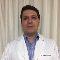 Dr Pedro Coutinho