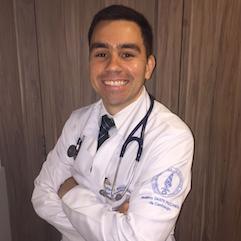 Dr Tiago Cardiologista