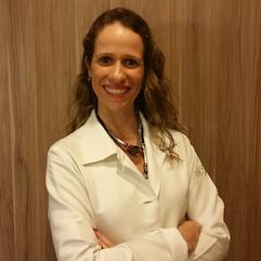 Dra Fabiana Fontes