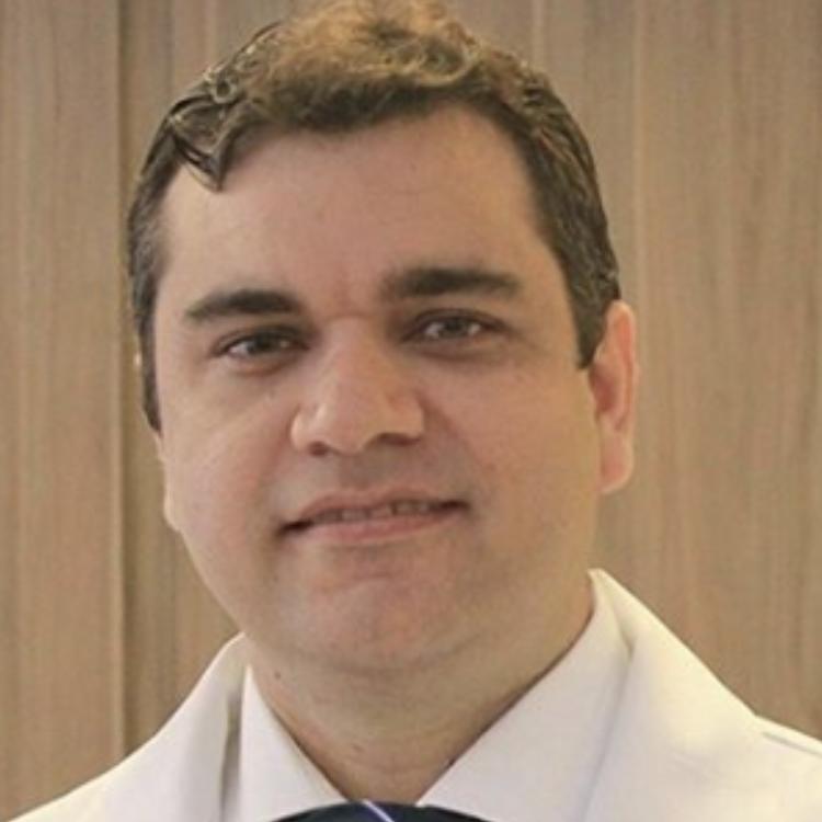 Matheus Araújo