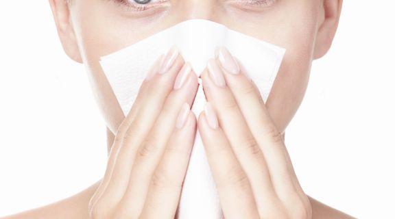 alergologia e Imunologia