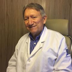 Dr João Batista