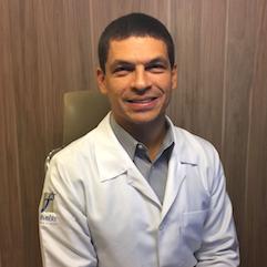 Dr João Paulo